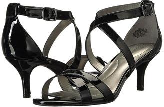 Bandolino - Nakayla Women's Shoes $69 thestylecure.com