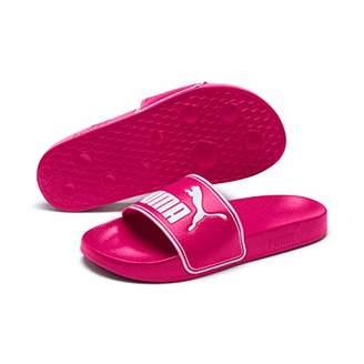 804b7f35219b Puma Unisex Adults  Leadcat Beach   Pool Shoes