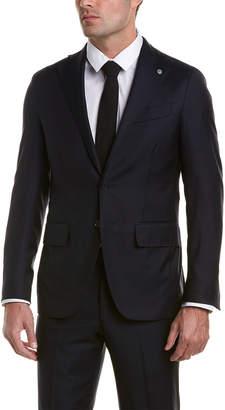 eidos Suit