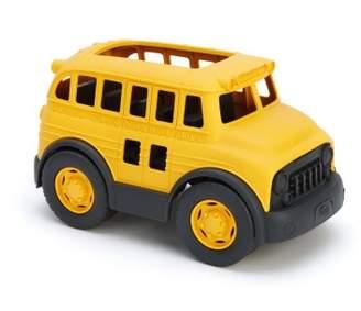 Green Toys Scolar Bus