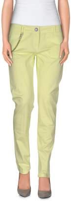 MODFITTERS Casual pants - Item 36791979KS