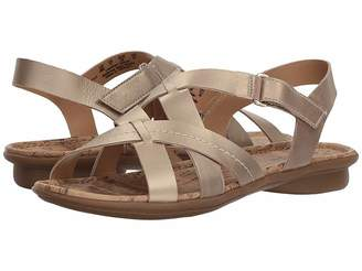 Naturalizer Wyla Women's Sandals