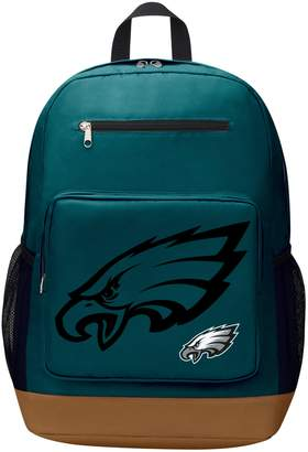 Philadelphia Eagles Playmaker Backpack by Northwest