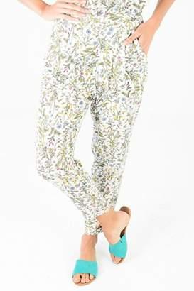 Smash Wear The Hattie Trouser