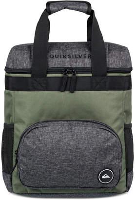Quiksilver Cooler Bag