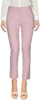 ANONYME DESIGNERS Casual pants - Item 13114333TK