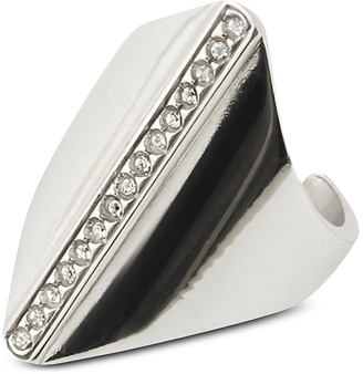 Federica Tosi Polygon Ring