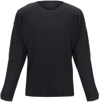 Issey Miyake HOMME PLISSÉ by T-shirts - Item 12331168IP