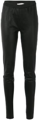 A.F.Vandevorst Primer trousers
