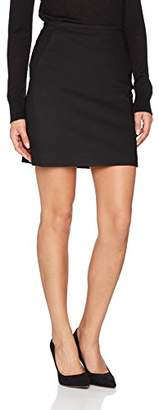 Comma Women's 817786082 Skirt