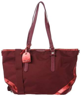 George Gina & Lucy Shoulder bag