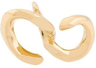 Annelise Michelson Dechainee Ring