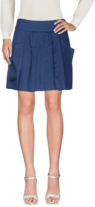 Lacoste Mini skirts