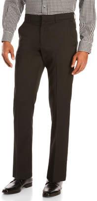 Perry Ellis Slim Fit Dress Pants