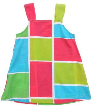 Agatha Ruiz De La Prada BABY Dress