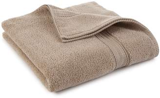 Martex Staybright Solid Bath Towel