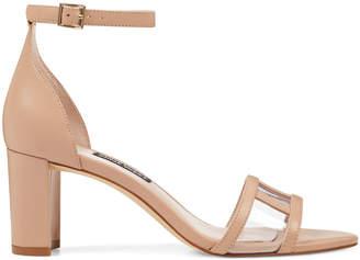 Nine West Playasir Ankle Strap Sandals