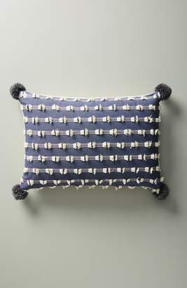 Anthropologie Glenrio Accent Pillow