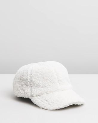 Avenue Dowling Baseball Cap