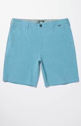 "Hurley Phantom 18"" Hybrid Shorts"