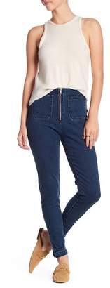 Wild Honey Skinny Jeans