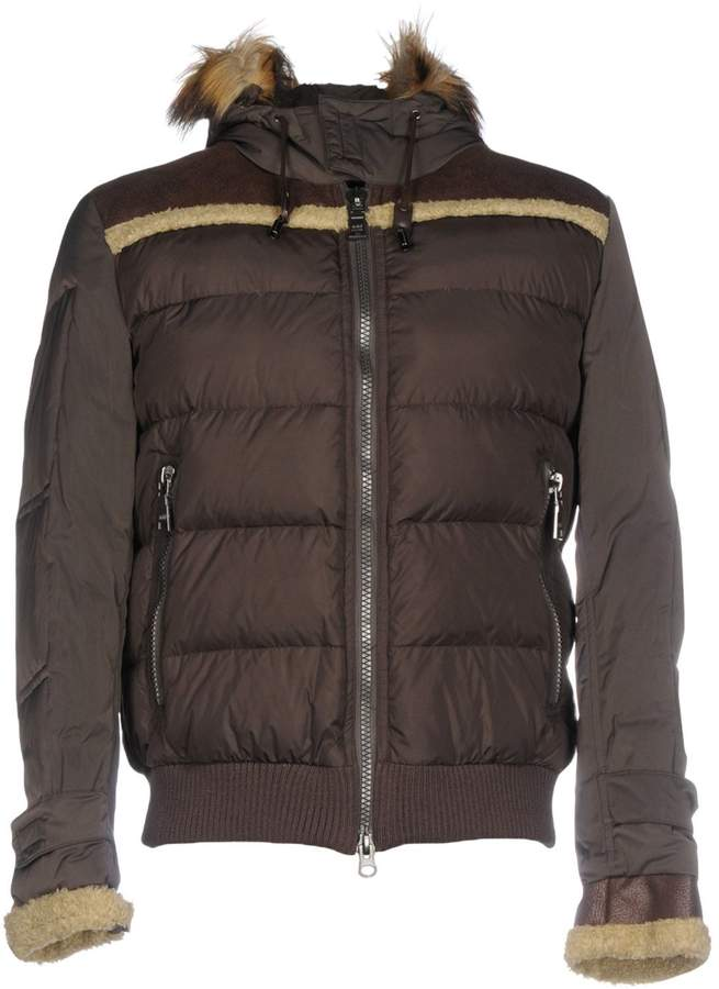 ADD jackets - Item 41729277