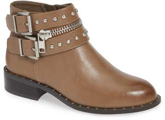 Charles by Charles David Thief Studded Bootie