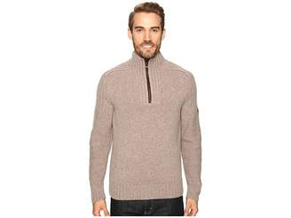 Dale of Norway Ulv Sweater