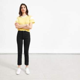 Everlane Women s Straight Jeans - ShopStyle