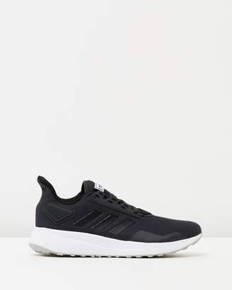 scarpe adidas superiore shopstyle australia