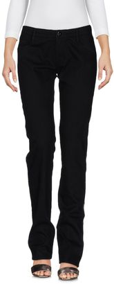 BOSS BLACK Jeans $154 thestylecure.com