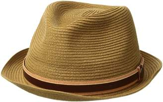 c758f58f04584 Goorin Bros. Hats For Men - ShopStyle Canada