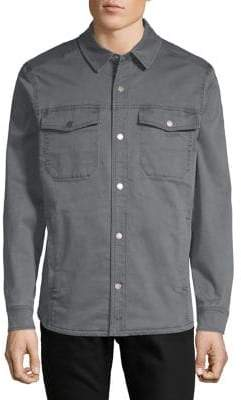 Tommy Bahama Boracay Shirt Jacket