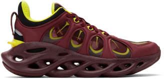 Li Ning Li-Ning Red Arc Ace Sneakers