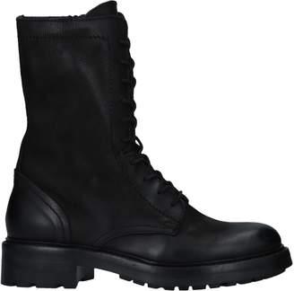 Elena Iachi Ankle boots - Item 11521200IK