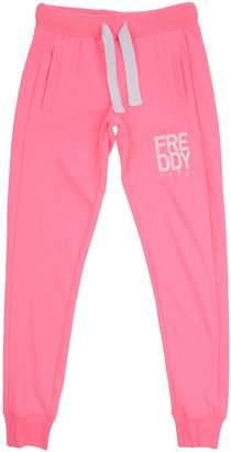 Freddy Casual pants - Item 36971321