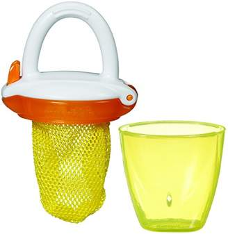 Munchkin Fresh Food Feeder (Colour and assortments vary)