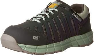 Caterpillar Footwear Women's Chromatic CT CSA Work Shoe