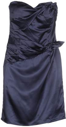 Lipsy Short dresses - Item 34621906LB