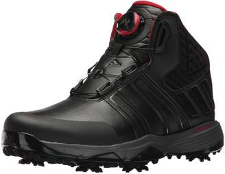 adidas Men's Climaproof BOA Golf Shoe