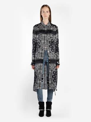 Amiri Dresses