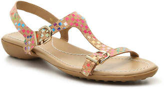 VANELi Taletha Wedge Sandal - Women's