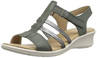 Ecco Women's Felicia Dress Sandal
