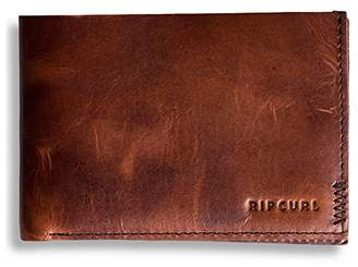 Rip Curl Young Men's Handcrafted Slim Accessory