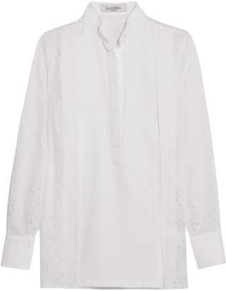 Valentino Shirts - Item 38768173XH