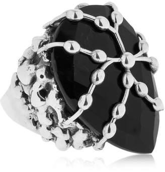 Rosantica Achille Ring