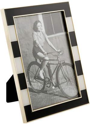 Kate Spade Everdone Lane Photo Frame