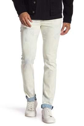 Joe's Jeans The Legend Skinny Fit Jeans