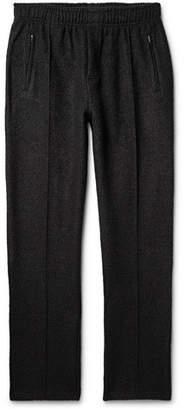 Our Legacy Bouclé Trousers