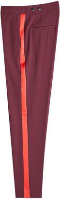 Rag & Bone Tapered Pants